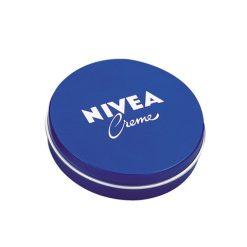Nivea Creme 75ml Κρέμα Χεριών