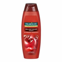 Palmolive Brilliant Color Σαμπουάν 350ml