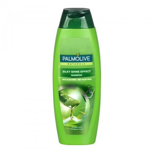 Palmolive Silky Shine Effect Σαμπουάν 350ml