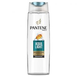 Pantene Aqua Light Σαμπουάν 360ml