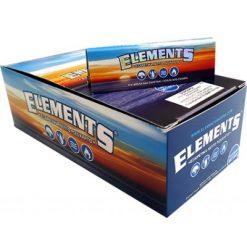 Elements Μικρά Χαρτάκια