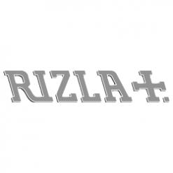 Φιλτράκια Rizla