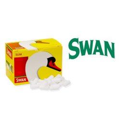 Φιλτράκια Swan