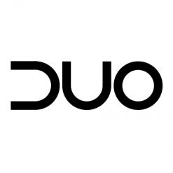 Προφυλακτικά Duo