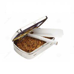 Ταμπακιέρες Καπνού