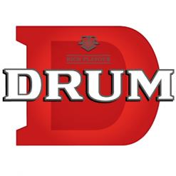 Χαρτάκια Drum