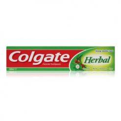 Colgate Herbal Οδοντόκρεμα 100ml