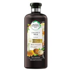 Herbal Essences Coconut Milk Σαμπουάν 400ml
