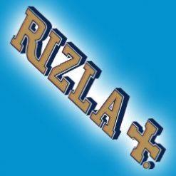 Χαρτάκια Rizla