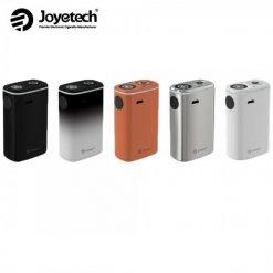 Μπαταρίες Ηλεκτρονικού Τσιγάρου Joyetech