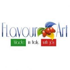 Υγρά Αναπλήρωσης Flavor Art 100ml (Mix & Shake)