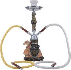 Atomic Ναργιλές Καμήλα 40cm