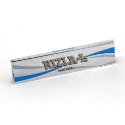 Rizla Micron King Size Slim Χαρτάκια