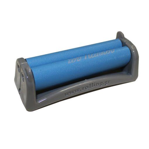 Παππου Πλαστική Μηχανή Στριφτού 47304-500