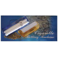 Παππου Πλαστική Μηχανή Στριφτού King Size 47308-100