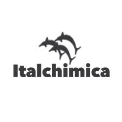 Italchimica Logo