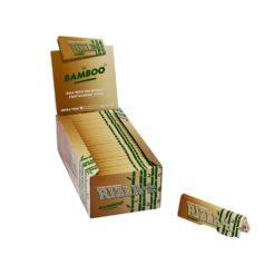 Rizla Bamboo Χαρτάκια