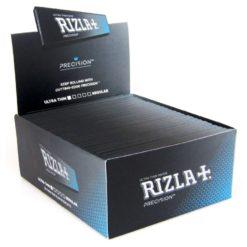 Rizla Precision King Size Slim Χαρτάκια