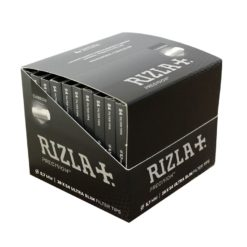 Rizla Precision Ultra Slim Smooth 5.7mm 54 Φιλτράκια