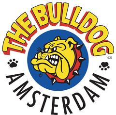 Φιλτράκια The Bulldog