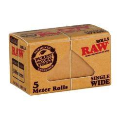 Raw Classic Ρολό (Τεμάχιο)