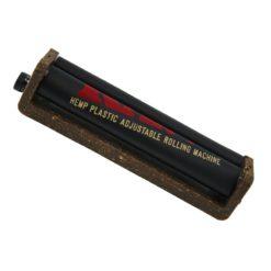 Raw Πλαστική Μηχανή Στριφτού 79mm (Τεμάχιο)