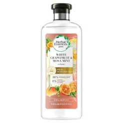 Herbal Essences White Grapefruit & Mosa Mint Σαμπουάν 250ml