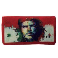 Καπνοθήκη Donut Che Guevara