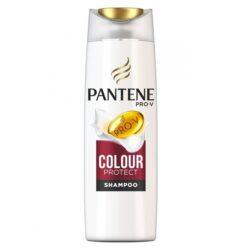 Pantene Colour Protect Σαμπουάν 360ml