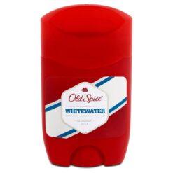 Old Spice Whitewater Αποσμητικό Stick 50ml