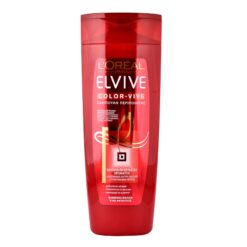 L'Oreal Elvive Color Vive Σαμπουάν 700ml